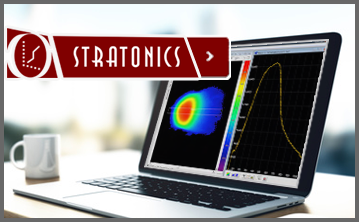 Stratonics request a virtual demo sensor technology