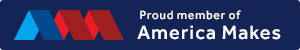 Stratronics America Makes