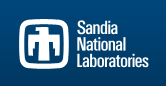 SANDIA NL research