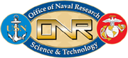onr-Logo research