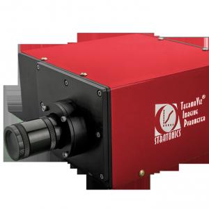 Sensors Systems temperature sensors