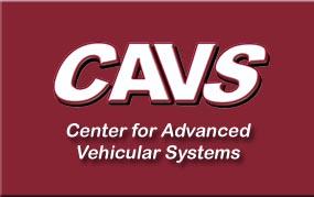 MSU CAVS research