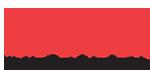 ewi-logo-new121 research