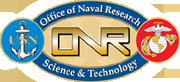 onr-Logo research