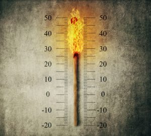 matchstick-thermometer